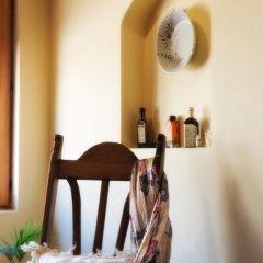 Отель Casa Rural Miel y Romero комната для гостей фото 5