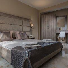 Отель Dune Beach Boutique Hotel Болгария, Поморие - отзывы, цены и фото номеров - забронировать отель Dune Beach Boutique Hotel онлайн фото 7