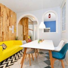 Отель Miller Hostel Венгрия, Будапешт - отзывы, цены и фото номеров - забронировать отель Miller Hostel онлайн питание