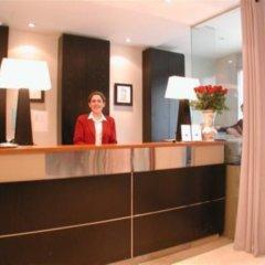 Отель Tonic Hotel Du Louvre Франция, Париж - - забронировать отель Tonic Hotel Du Louvre, цены и фото номеров фото 8