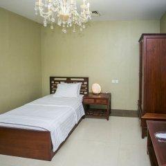 Lagos Oriental Hotel детские мероприятия