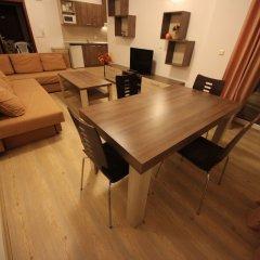 Апартаменты Menada Zornitsa Apartments в номере фото 2