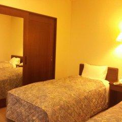 Mount View Hotel Камикава комната для гостей фото 3
