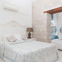 Evliyagil Hotel by Katre Чешме комната для гостей фото 3