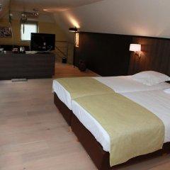 Отель Cleythil Hotel Бельгия, Мальдегем - отзывы, цены и фото номеров - забронировать отель Cleythil Hotel онлайн удобства в номере