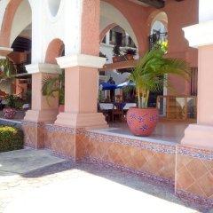Отель Canadian Resorts Huatulco фото 5