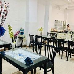 Отель Valentine Hotel Вьетнам, Хюэ - отзывы, цены и фото номеров - забронировать отель Valentine Hotel онлайн фото 15
