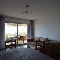 Отель MyNice Plein Ciel комната для гостей фото 3