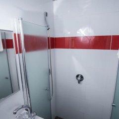 Blue Sky Израиль, Хайфа - отзывы, цены и фото номеров - забронировать отель Blue Sky онлайн ванная