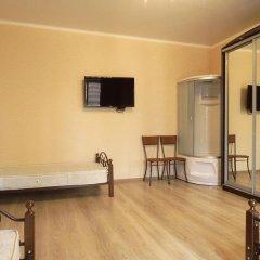 Гостиница Mini Hotel Anapa в Анапе отзывы, цены и фото номеров - забронировать гостиницу Mini Hotel Anapa онлайн Анапа комната для гостей фото 4