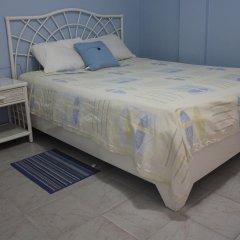 Отель Hamilton Доминикана, Бока Чика - отзывы, цены и фото номеров - забронировать отель Hamilton онлайн комната для гостей