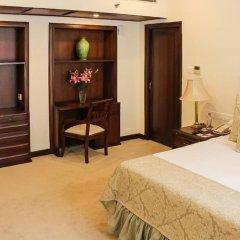 Отель Vivanta Ambassador, New Delhi Индия, Нью-Дели - отзывы, цены и фото номеров - забронировать отель Vivanta Ambassador, New Delhi онлайн спа фото 2
