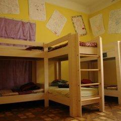 Хостел Кошкин Дом детские мероприятия фото 2