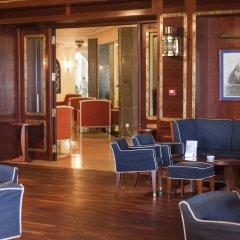 Отель Regency Hotel and Spa Тунис, Монастир - отзывы, цены и фото номеров - забронировать отель Regency Hotel and Spa онлайн гостиничный бар