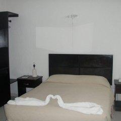 Отель Verde Mar Колумбия, Сан-Андрес - отзывы, цены и фото номеров - забронировать отель Verde Mar онлайн сейф в номере
