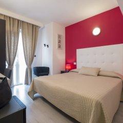Hotel Levante Римини комната для гостей фото 4