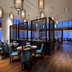 Отель Lotte Hanoi Ханой гостиничный бар фото 4