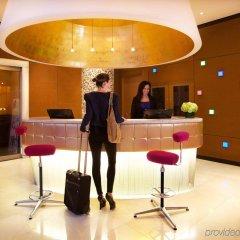 Отель Opus Hotel Канада, Ванкувер - отзывы, цены и фото номеров - забронировать отель Opus Hotel онлайн спа