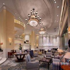 Hotel Royal Macau фото 6