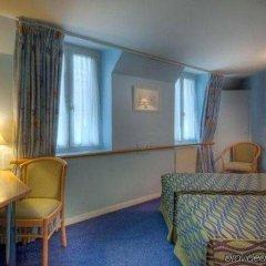Hotel France Albion фото 10
