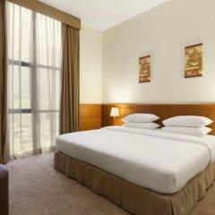 Ramada Hotel And Suites Ajman Аджман комната для гостей фото 5