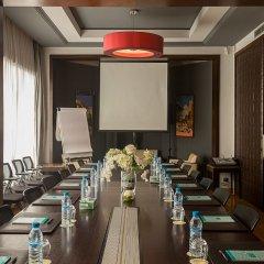 Отель Atlantic Agdal Марокко, Рабат - отзывы, цены и фото номеров - забронировать отель Atlantic Agdal онлайн помещение для мероприятий