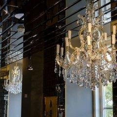 Отель My Story Hotel Rossio Португалия, Лиссабон - 2 отзыва об отеле, цены и фото номеров - забронировать отель My Story Hotel Rossio онлайн развлечения
