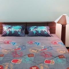 Отель Executive Apartment Фиджи, Вити-Леву - отзывы, цены и фото номеров - забронировать отель Executive Apartment онлайн детские мероприятия