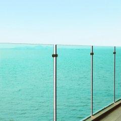 Отель Paradise Ocean View Бангламунг пляж фото 2