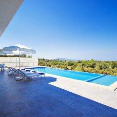 Villa Natre Турция, Патара - отзывы, цены и фото номеров - забронировать отель Villa Natre онлайн фото 3