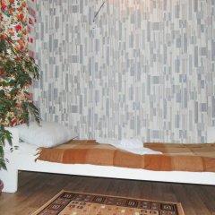 Гостиница Semejnyij 1 Minihotel фото 2