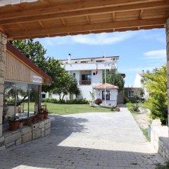 Rota Butik Hotel Турция, Карабурун - отзывы, цены и фото номеров - забронировать отель Rota Butik Hotel онлайн