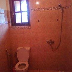 Отель Royal Wattles ванная фото 2