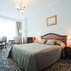 Гостиница Онегин в Екатеринбурге - забронировать гостиницу Онегин, цены и фото номеров Екатеринбург комната для гостей
