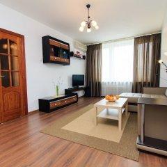 Гостиница Apartmenty Uyut Teaparty on Arbat фото 14