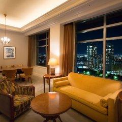 Hotel the Manhattan Тиба фото 4