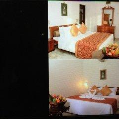 Отель Benthota High Rich Resort Шри-Ланка, Бентота - отзывы, цены и фото номеров - забронировать отель Benthota High Rich Resort онлайн комната для гостей