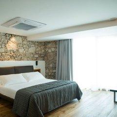Re Dionisio Boutique Hotel Сиракуза комната для гостей фото 4