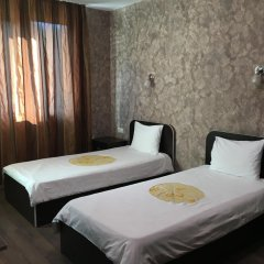 Отель Perun Hotel Sandanski Болгария, Сандански - отзывы, цены и фото номеров - забронировать отель Perun Hotel Sandanski онлайн комната для гостей