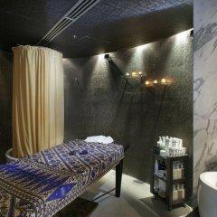 Отель Nikopolis Греция, Ферми - отзывы, цены и фото номеров - забронировать отель Nikopolis онлайн сауна
