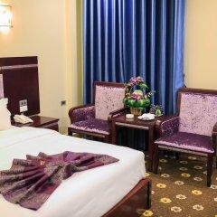 Gallant Hotel 168 Хайфон фото 9