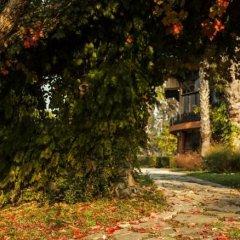 Hotel Berke Ranch&Nature фото 5