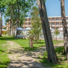 Отель Riva Park Солнечный берег фото 14