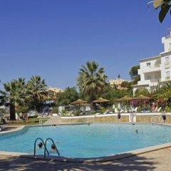 Отель Luz Ocean Club фото 23