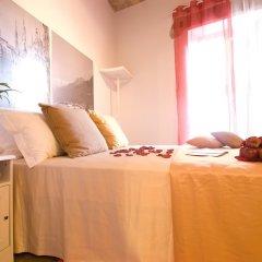 Отель BDB Luxury Rooms Navona Cielo спа фото 6