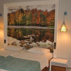 Отель Exelsior Junior Мармарис комната для гостей фото 3