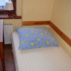 Отель Pension 15 комната для гостей фото 4