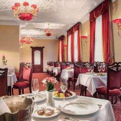 Отель Старо Киев помещение для мероприятий фото 2