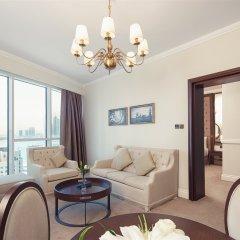 Отель Dukes Dubai, a Royal Hideaway Hotel ОАЭ, Дубай - - забронировать отель Dukes Dubai, a Royal Hideaway Hotel, цены и фото номеров комната для гостей фото 2