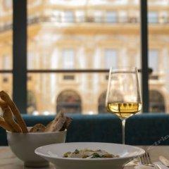 Отель Galleria Vik Milano Италия, Милан - отзывы, цены и фото номеров - забронировать отель Galleria Vik Milano онлайн в номере фото 2